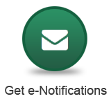 Get e-Notifications